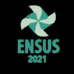 IX Encontro de Sustentabilidade em Projeto (ENSUS)