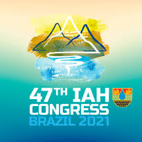 47th IAH Congress Brazil 2021